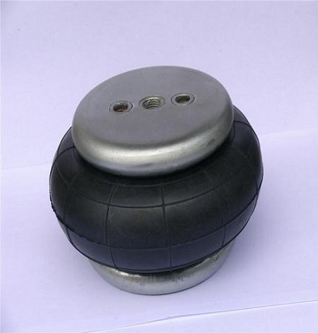 橡胶减震气囊2.jpg